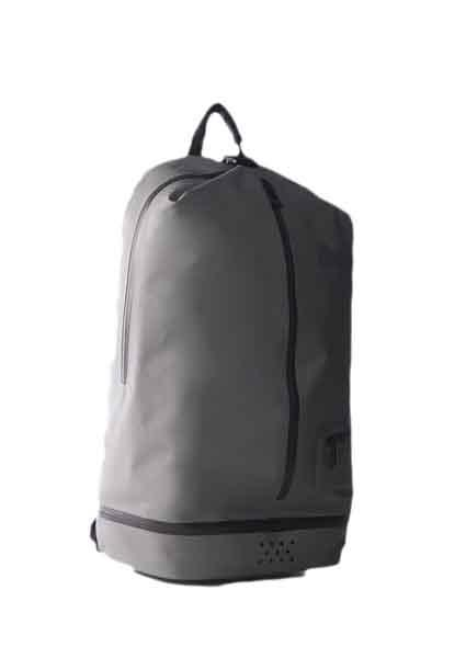 ... adidas Climacool Top Backpack Vista Met ... 20e97fedf385