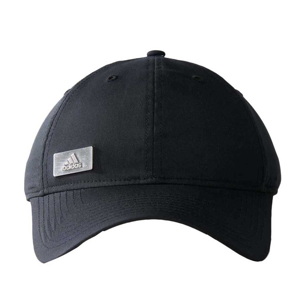 adidas Performance Metal Cap Met