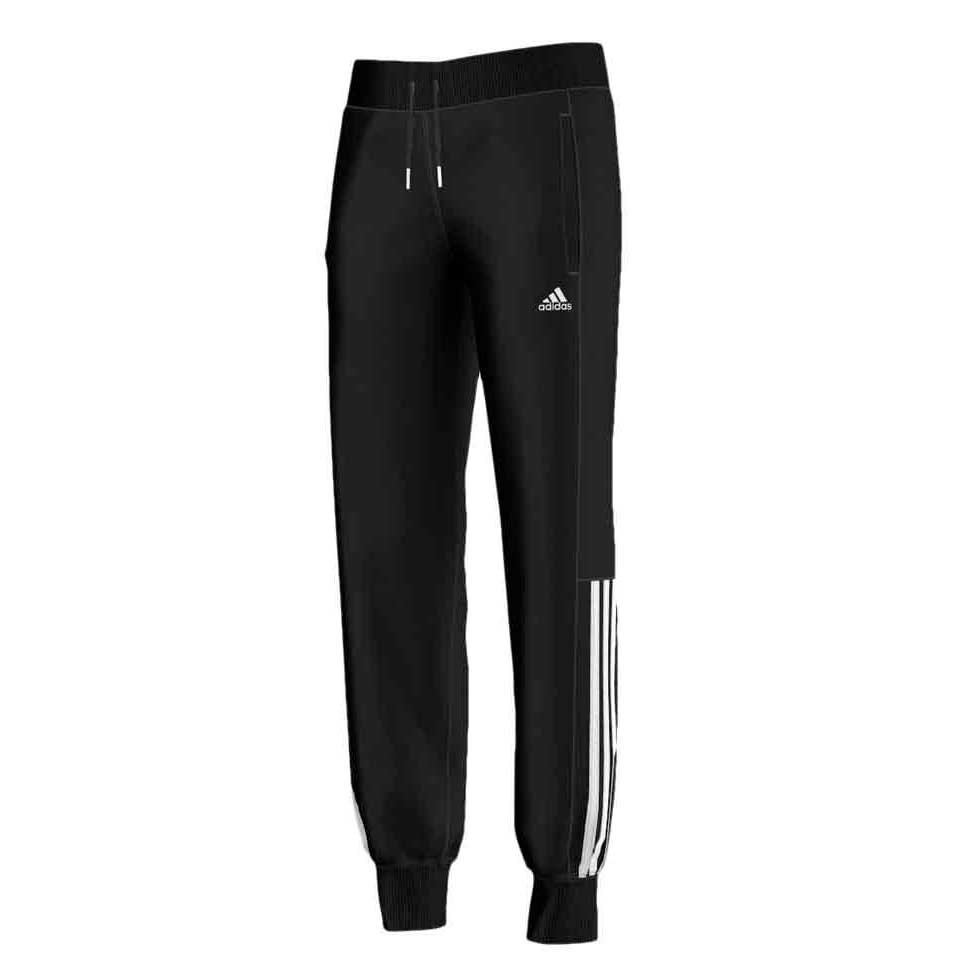 adidas Essentials Mid Pant Ch Girl
