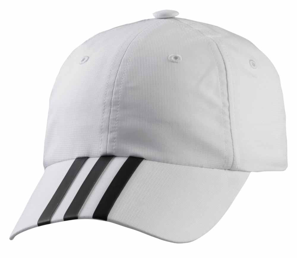 adidas Climalite Cap Kids buy and offers on Traininn 5e5bf2c17ed