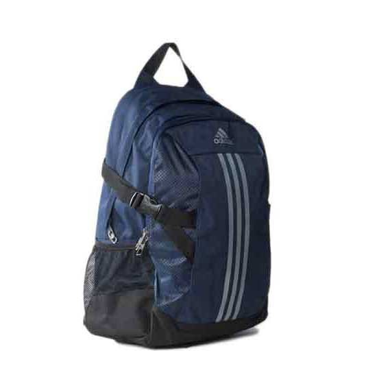 7aff8cf62b7 adidas Power Ii Backpack Collegiate Navy Light, Traininn