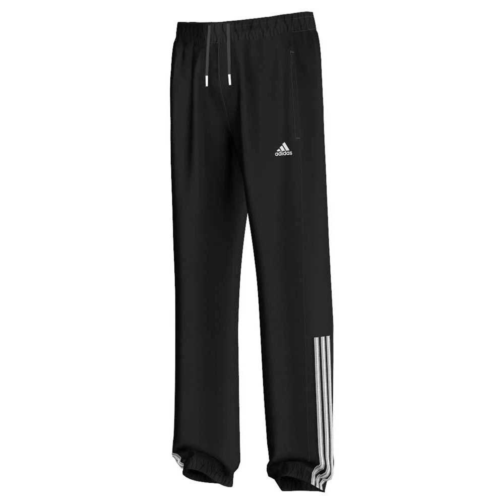 adidas Essentials Mid 3s Pes Pant Ch Boy
