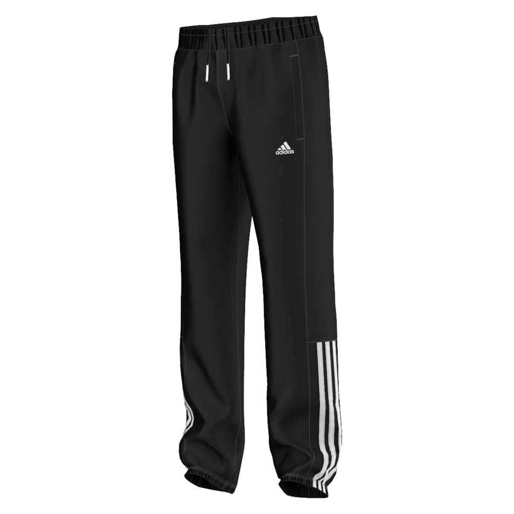adidas Essentials Mid 3s Sweat Pant Ch Boy