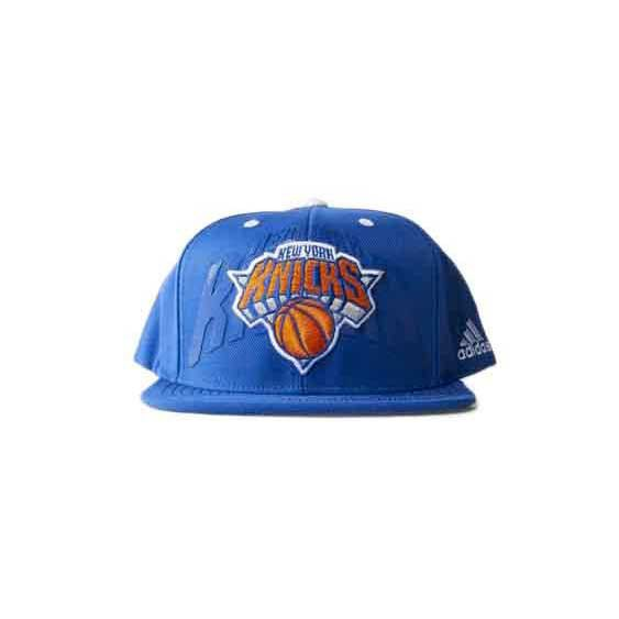 check out 08bde d1fd0 adidas Flat Knicks Cap buy and offers on Traininn