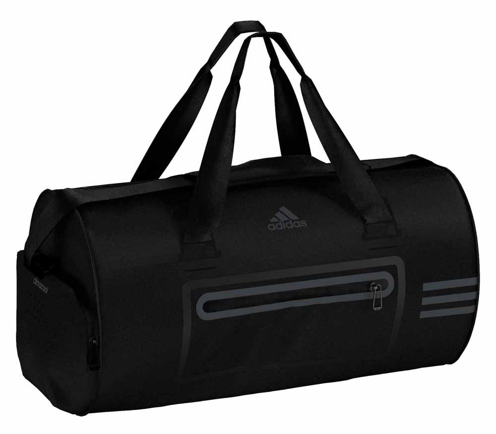 554b772555dc adidas Climacool Teambag Met buy and offers on Traininn