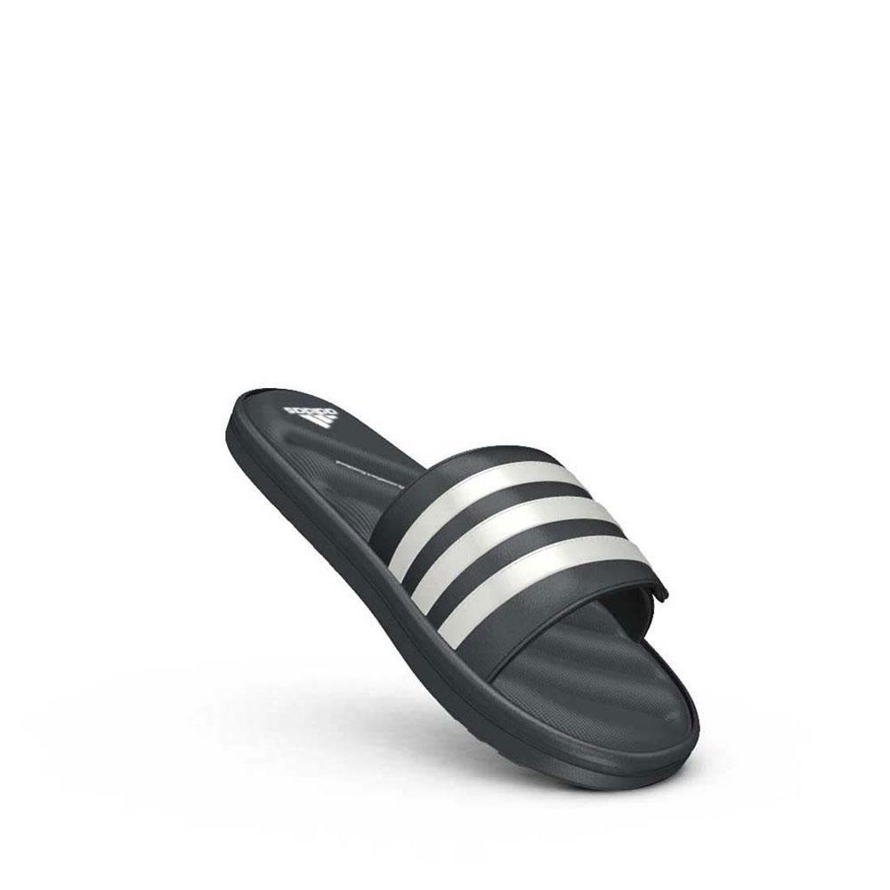 apoyo Onza textura  adidas zeitfrei fitfoam slides cheap online