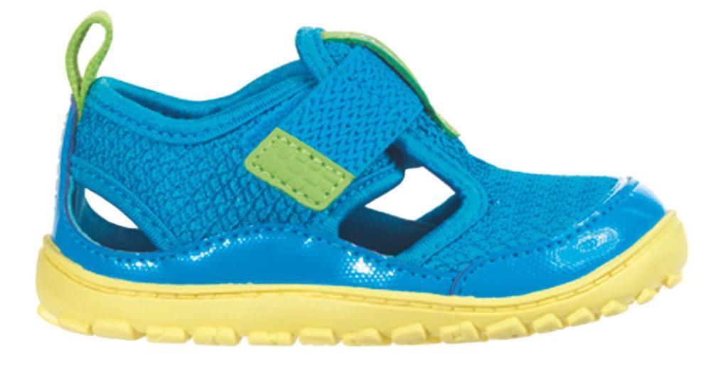 4725af135f5 Reebok Ventureflex Sandal Ii Infant buy and offers on Traininn