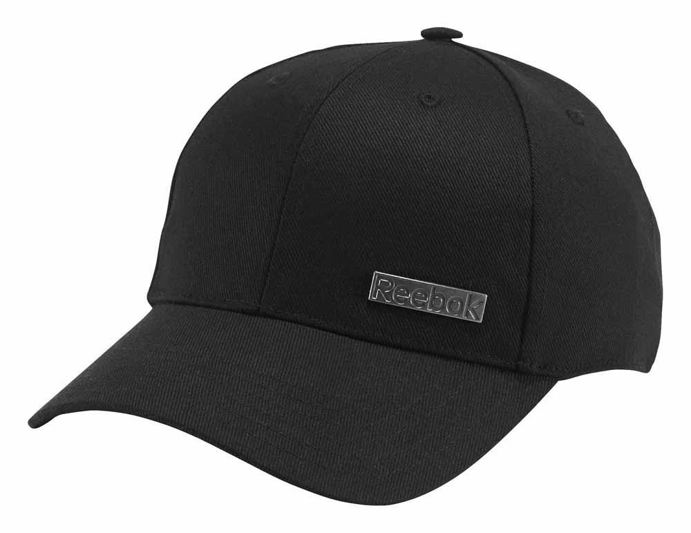 Reebok Sport Essentials Badge Cap buy and offers on Traininn 652ec3376