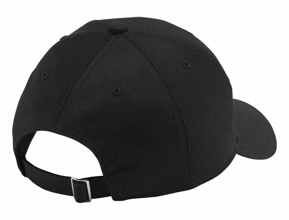246e73e8600 Reebok Sport Essentials Badge Cap buy and offers on Traininn