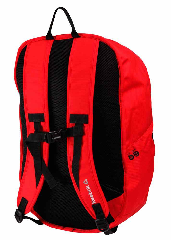 Buy reebok backpack orange   OFF53% Discounted