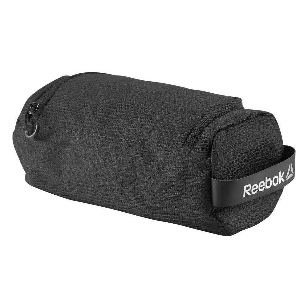 c6e15374587c Reebok One Series Toiletry Bag buy and offers on Traininn