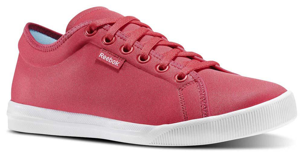 Reebok Skyscape Runaround 2.0 buy and offers on Traininn 768ff288d