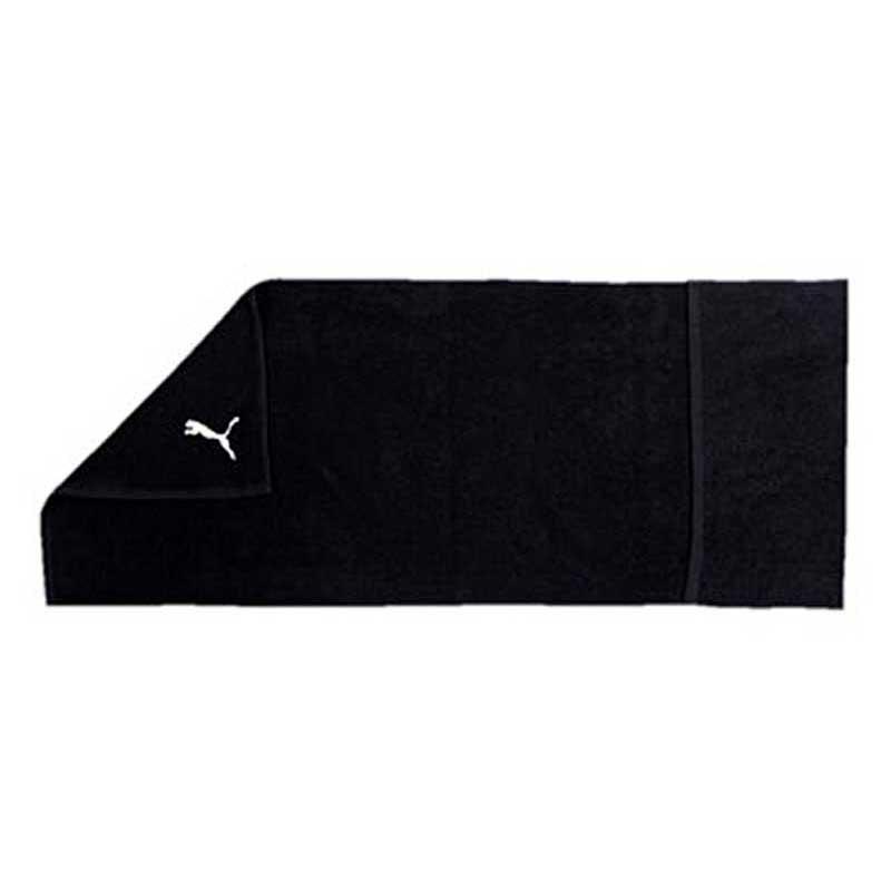 gym-towel