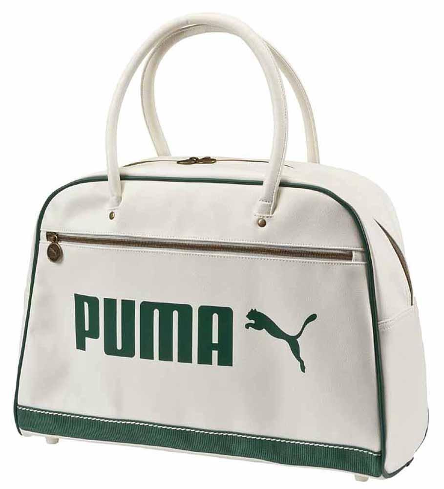 V Puma Ja TarjouksiaTraininn Osta linelaukut Campus Bag Grip VqGSUMpz