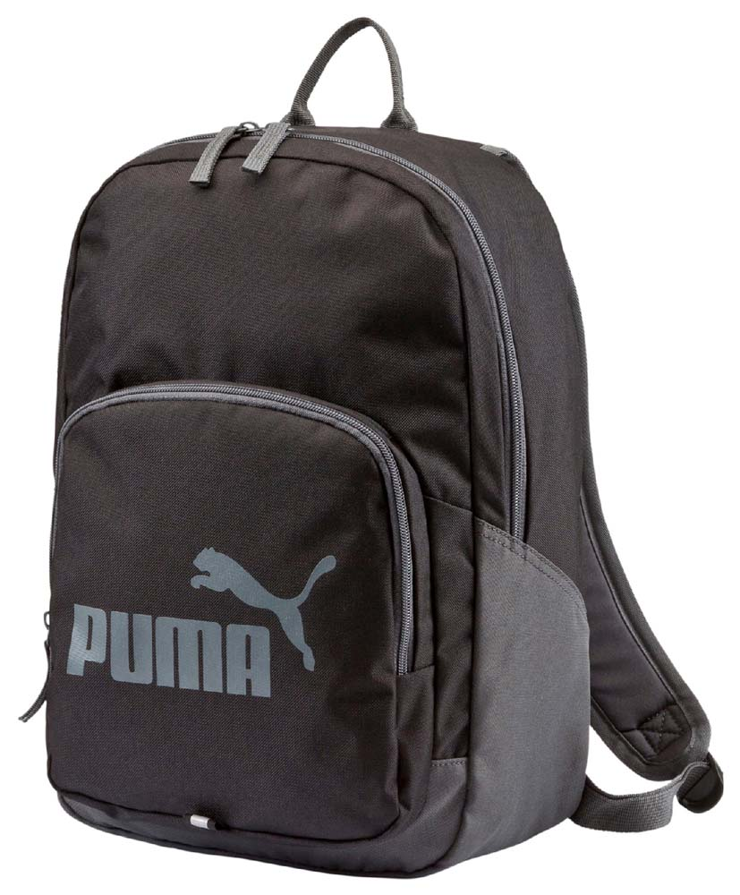 509cb73884 Puma Puma Phase Backpack buy and offers on Traininn