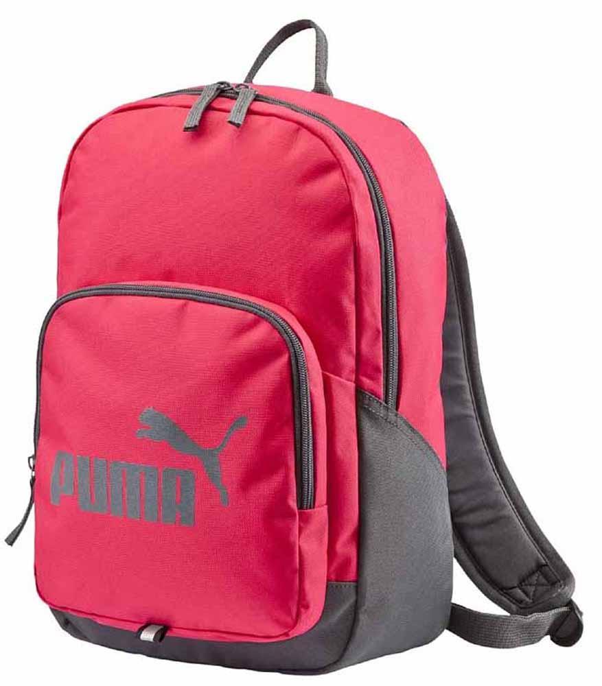 puma backpack. puma phase backpack