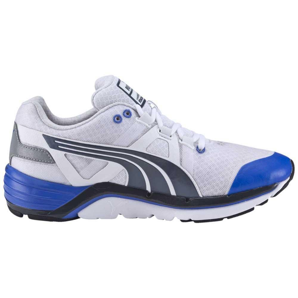 69d22f15d1d Puma Faas 1000 V1.5 buy and offers on Traininn