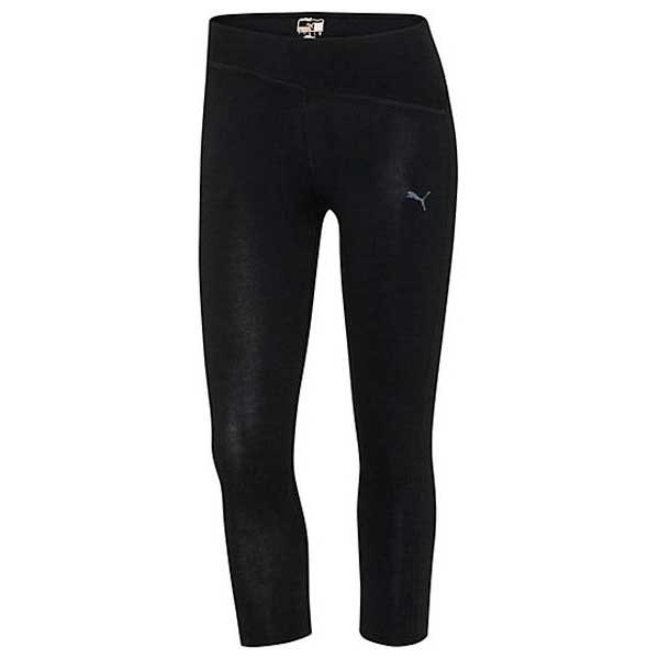 Puma St Essential 3/4 Tight