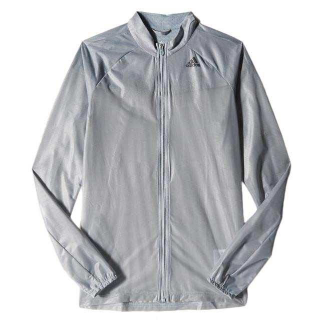 afcdca8362a0f adidas Adizero Ghost Jacket buy and offers on Traininn