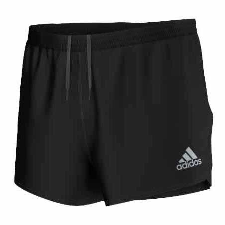 adidas Run Split Short