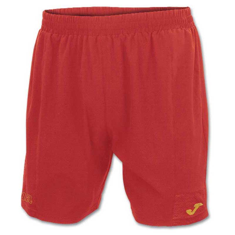 Joma Elite IV Short Pant