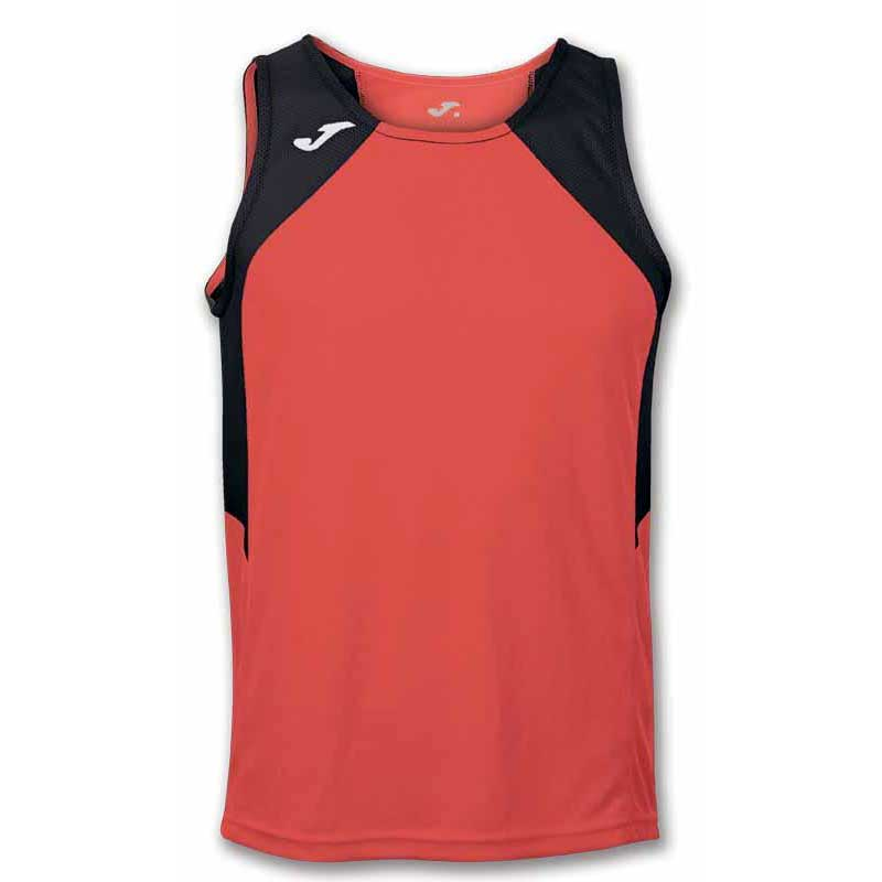 Joma Record II Sleeveless