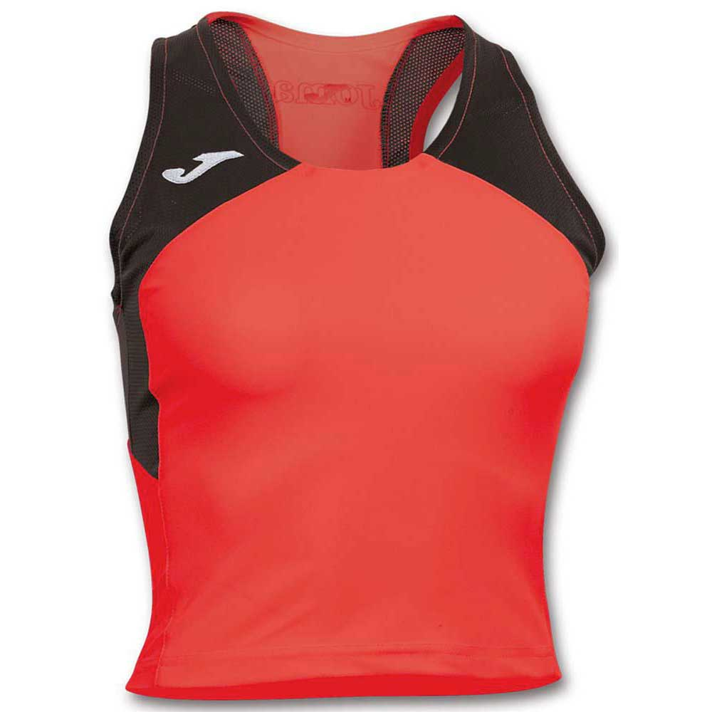 Joma Record II Sleeveless Junior