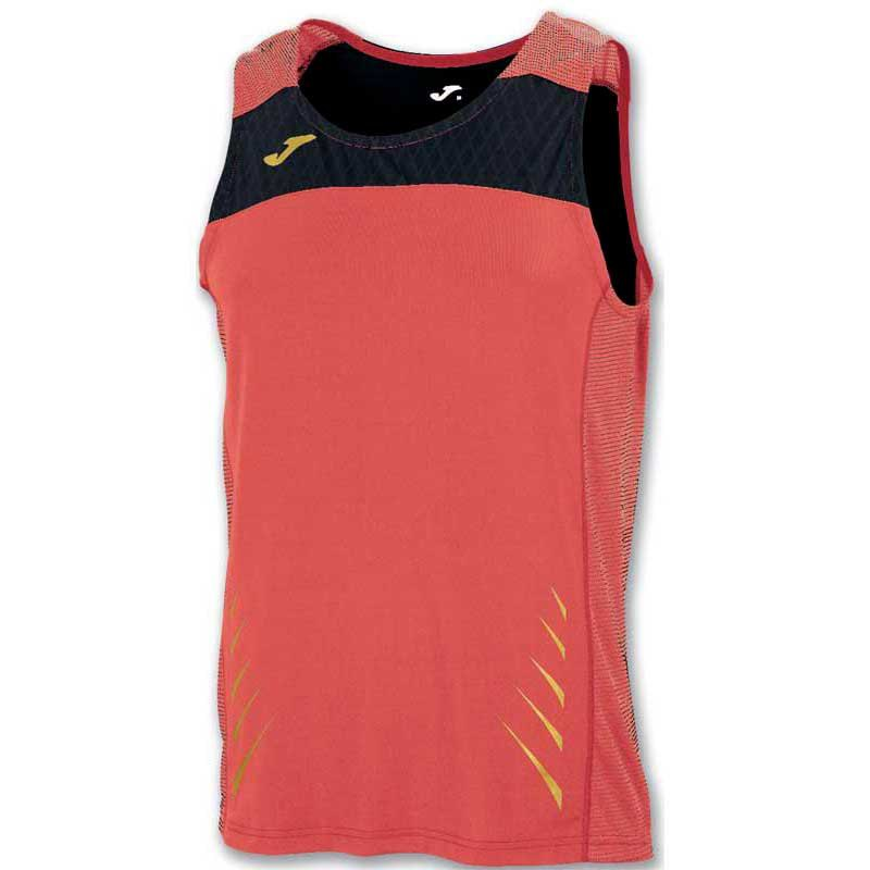 Joma Elite IV Sleeveless