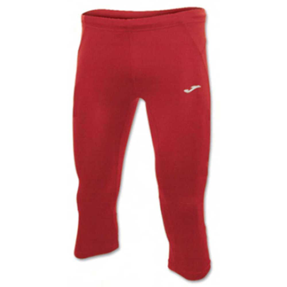 Joma Pirate Leggins Skin