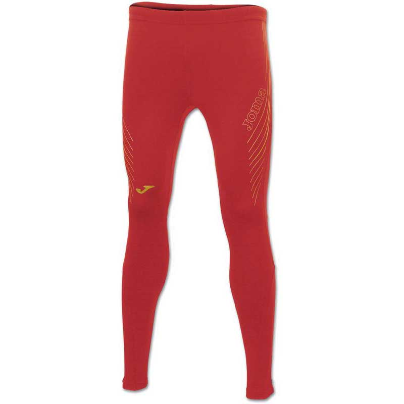Joma Elite IV Long Leggings