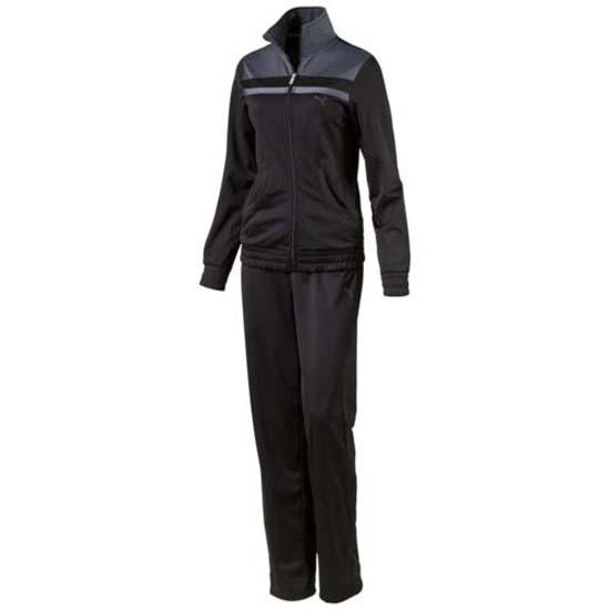 Puma Ess Poly Suit Woman