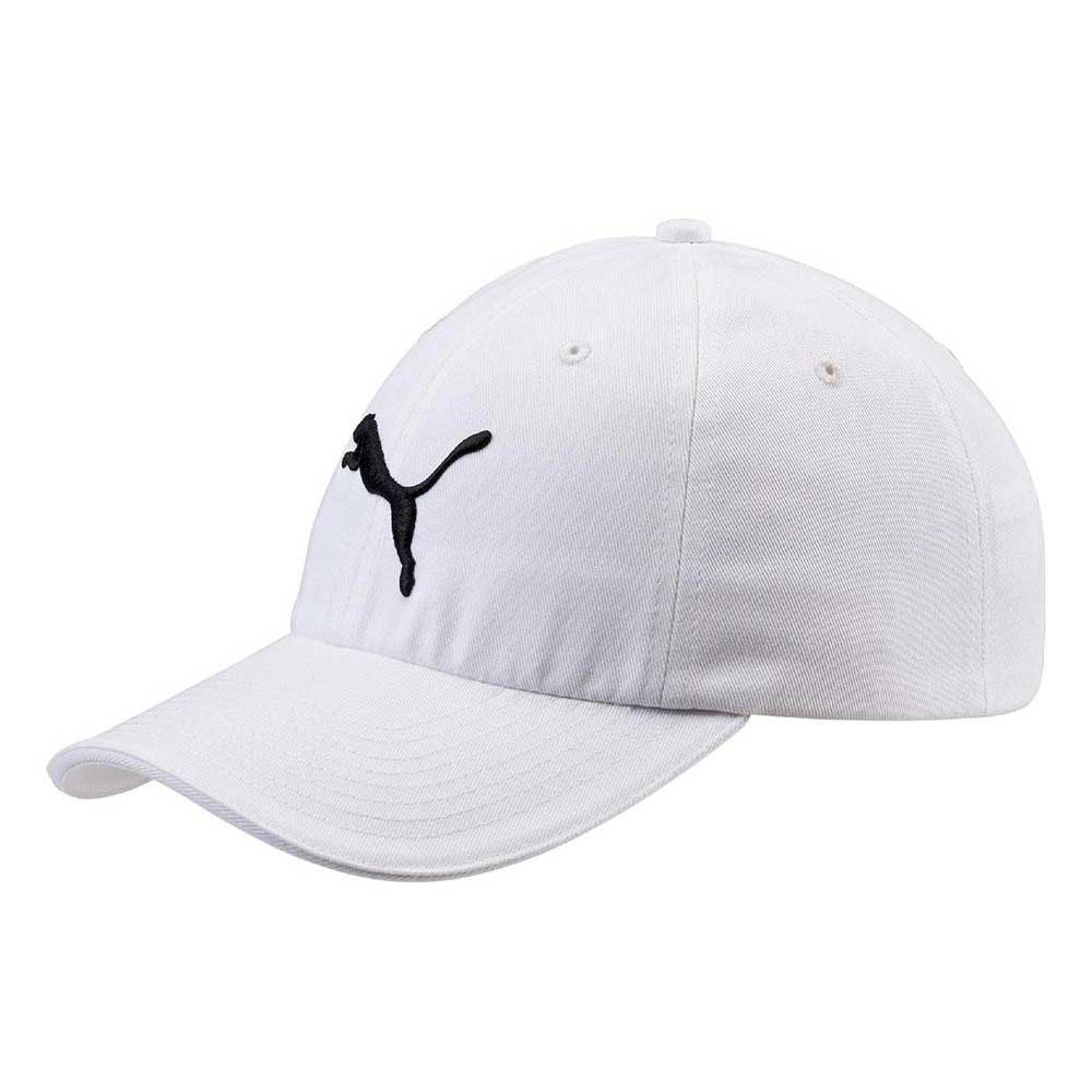 2f690c6adff coupon code for puma essential cap 669d2 6f75b