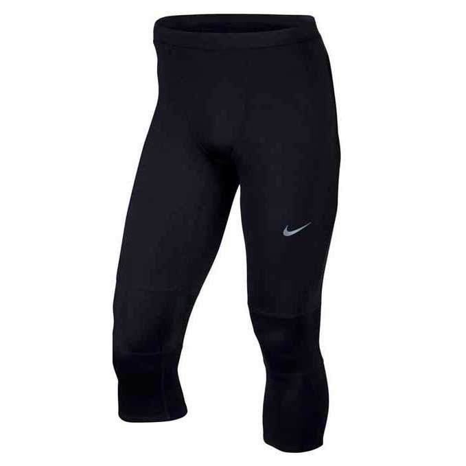 Nike Dri Fit Essential 3/4 Tight