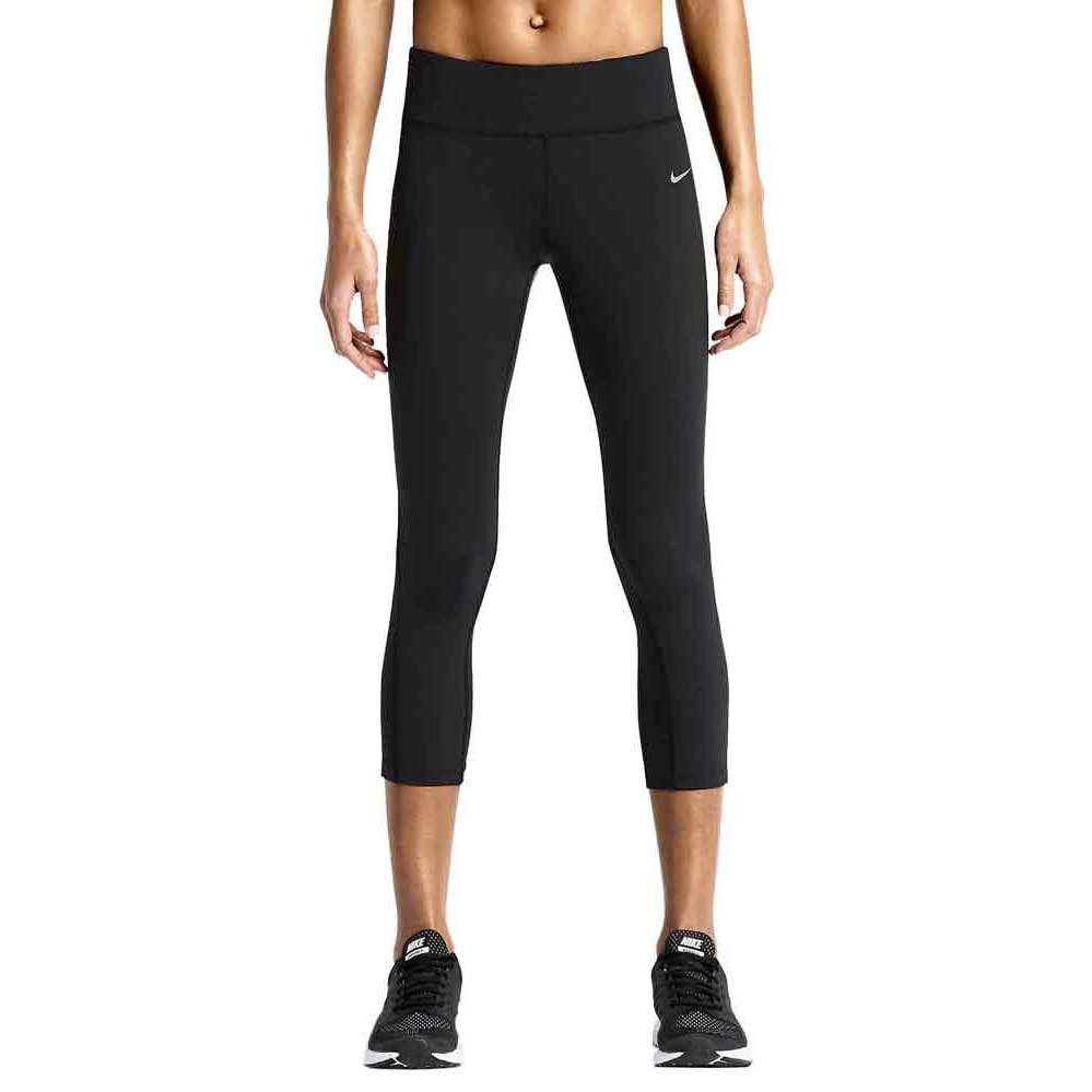 Nike Epic Lux Crop