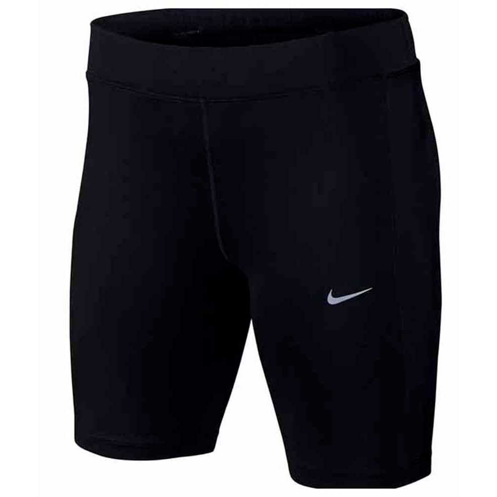 Nike Dri Fit Essential 8 Inch Short