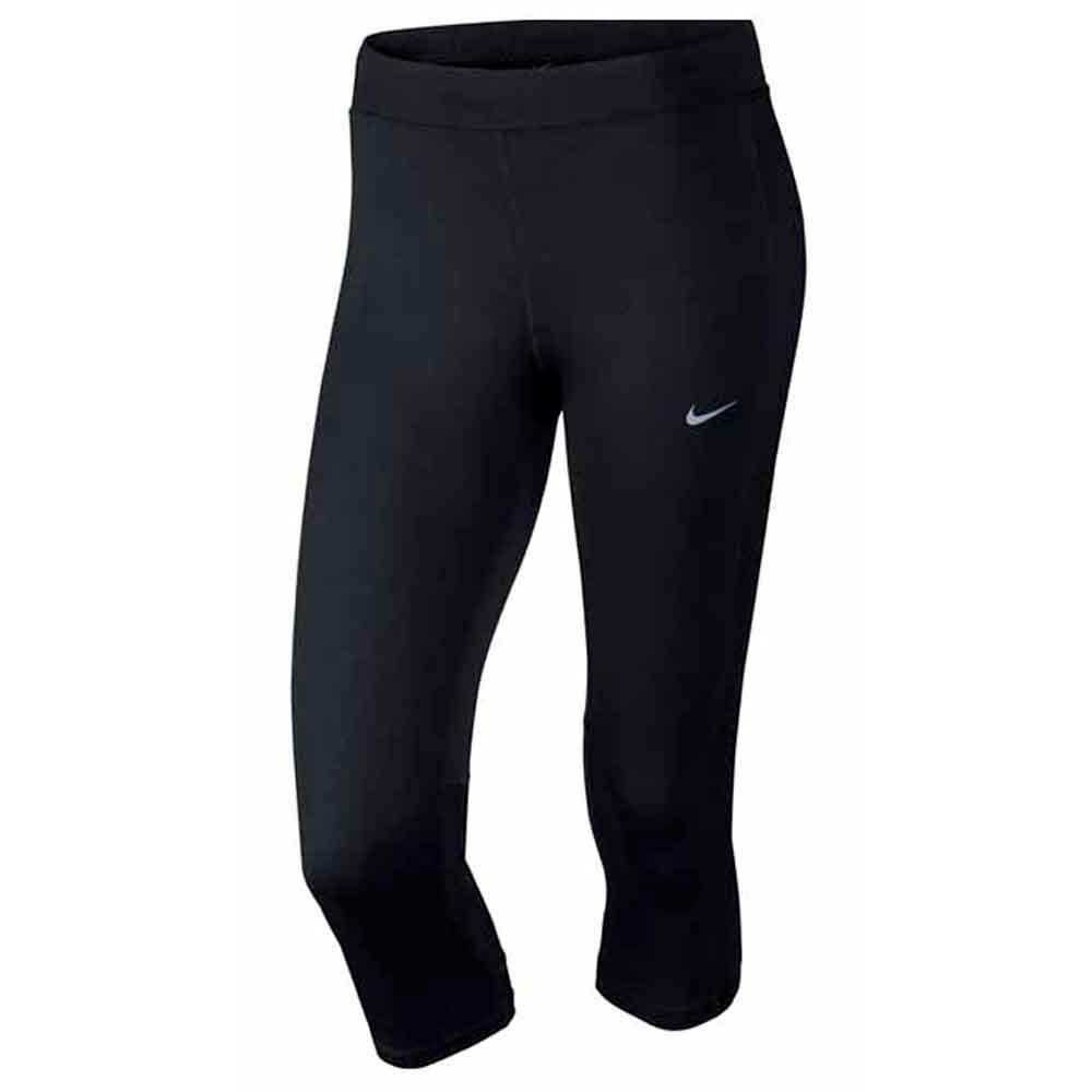 Nike Dri Fit Essential Capri
