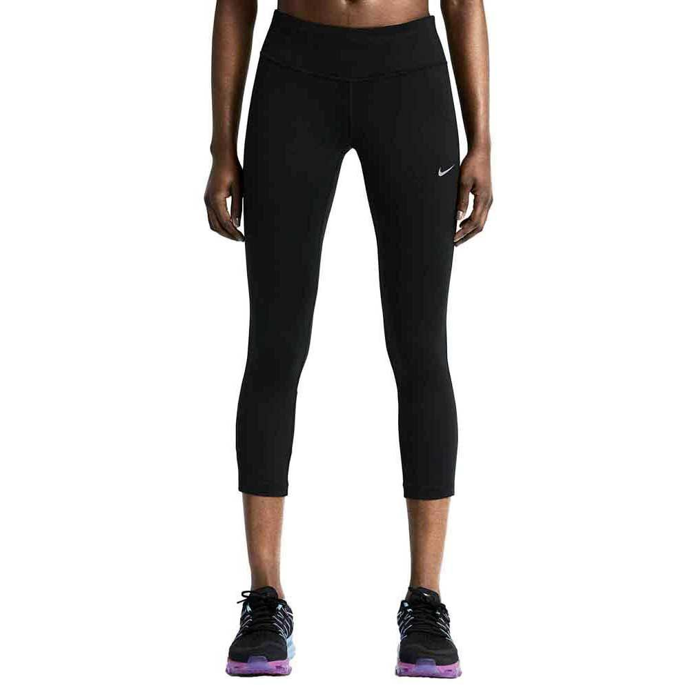 Nike Dri Fit Epic Run Crop