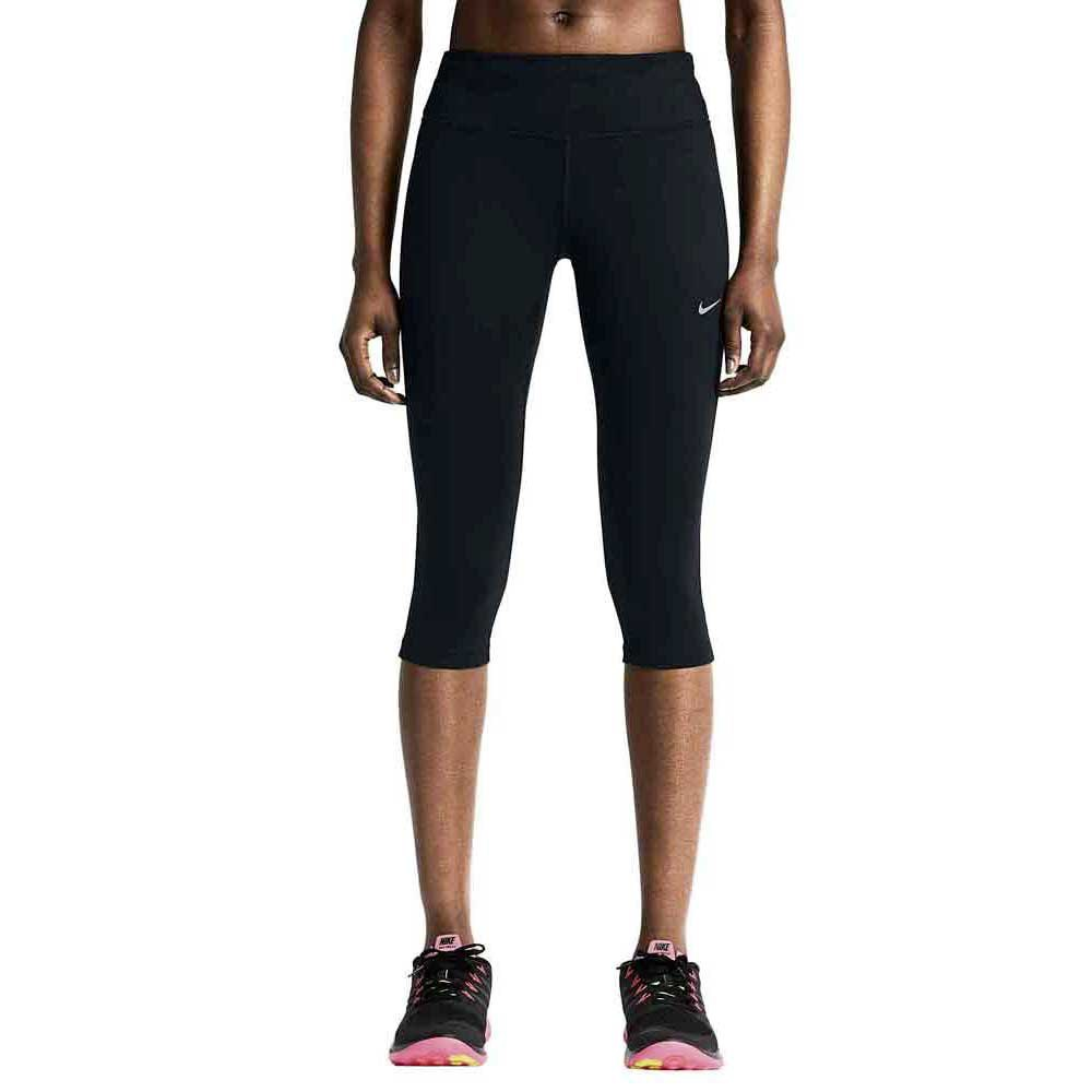 Nike Dri Fit Epic Run Capri