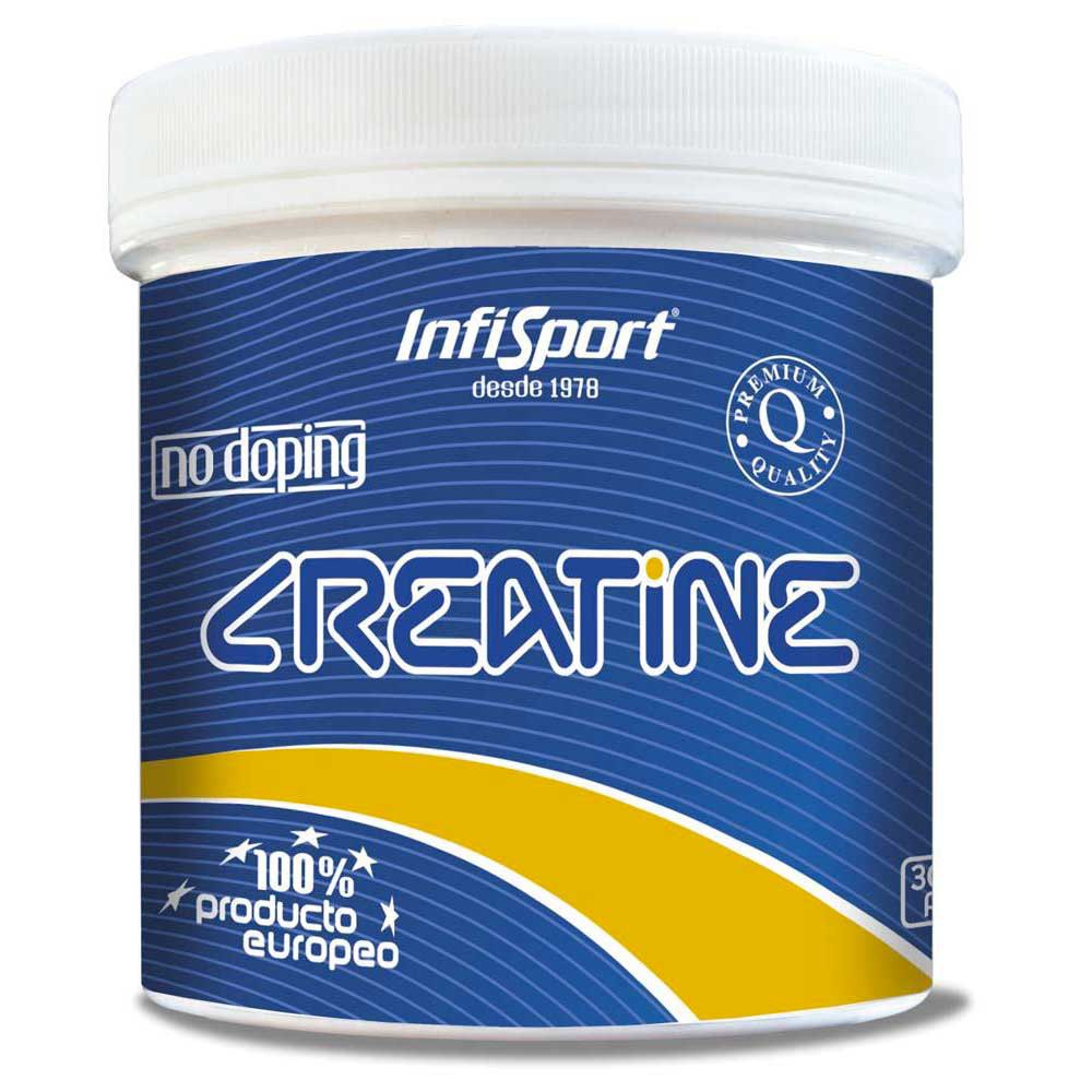 Infisport Creatina Powder
