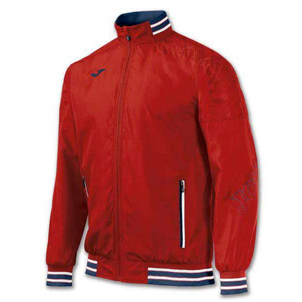 Joma Tracksuit Top Torneo Micro