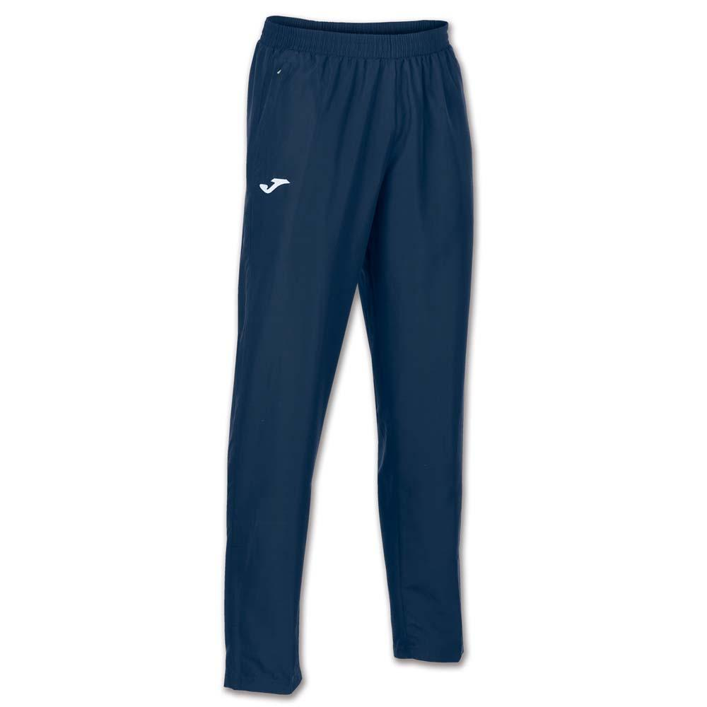 Joma Long Pants Crew