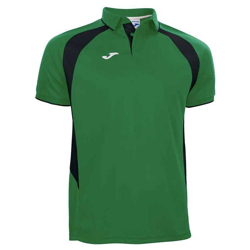 Joma Polo Champion III