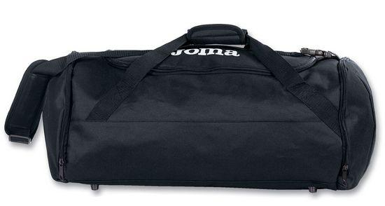 JOMA Travel II Bag