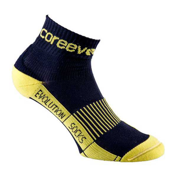 Coreevo Sock Evolution 2
