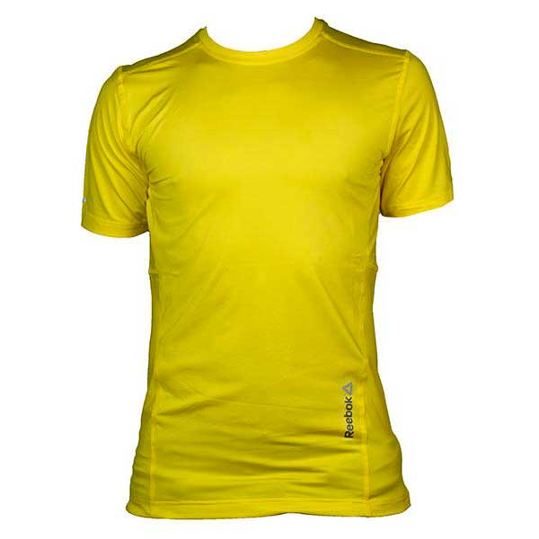 Reebok Dt Stretch Top
