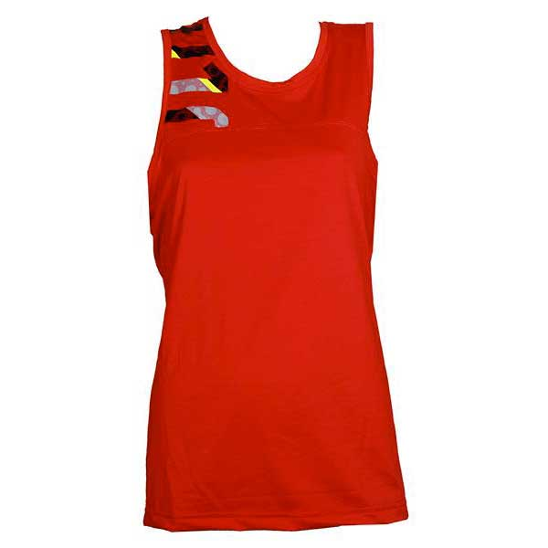 Reebok One Series Running Tank
