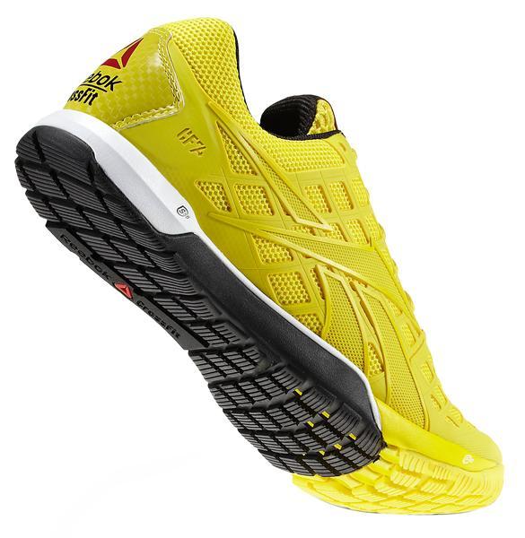 d0f0f4b80719d Acquista scarpe crossfit nano 3 - OFF32% sconti