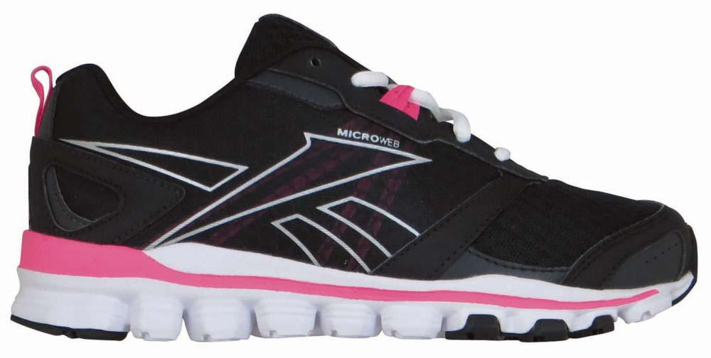 1d0afc23274 Reebok Hexaffect Run buy and offers on Traininn