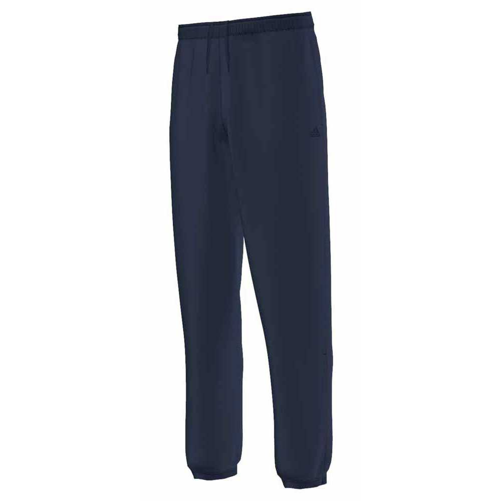 adidas Essential Stanford Pant Ch