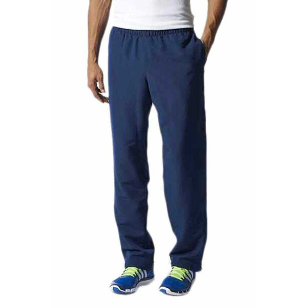 adidas Essential Stanford Pant Oh